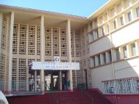 Institut Pasteur de Cayenne