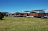 Institut Pasteur de Montevideo - Uruguay