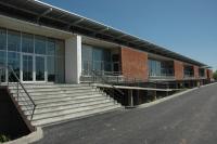Institut Pasteur Montevideo