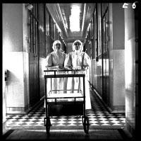 l'Hopital Pasteur 1900-2000