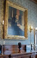 Le musée Pasteur vu par des photographes