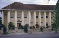 Institut Pasteur de Nha Trang