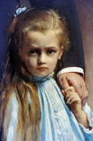 Camille Vallery-Radot petite-fille de Louis Pasteur