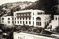 Institut Pasteur d'Algérie - 1894