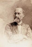 Alphonse Laveran (1845-1922)