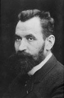 Louis Martin vers 1895-1900