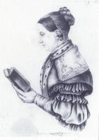 Othilie Beschet