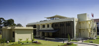 Institut Pasteur du Laos