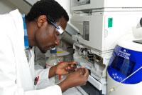 Utilisation de la technologie HPLC pour purifier les polysaccharides capsulaires de Neisseria meningitidis