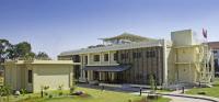 Institut Pasteur in Laos
