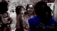 Enquête épidémiologique dans le village de Trapeang Roka, Province de Kampong Speu, Avril 2013