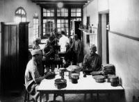Institut Pasteur de Nha Trang - 1895