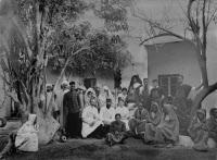 Institut Pasteur du Maroc - Tanger 1910 puis Casablanca 1929