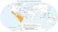 ZIKA : le réseau international des instituts Pasteur mobilisé.