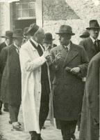Camille Guérin (1872-1961)