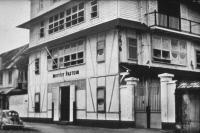Institut Pasteur de Guyane française