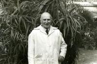 Paul Remlinger (1871-1964)