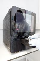 """Plateforme """"Découverte de Biomarqueurs"""" - UTechS CB"""