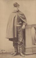 Jean-Baptiste Pasteur (1851-1908)
