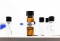 Unité Spectrométrie de Masse pour la Biologie (UTechS MSBio)