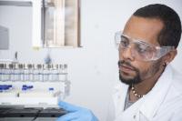 Institut Pasteur de la Guadeloupe - reportage mai 2019
