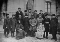 Les russes de Smolensk, 1886