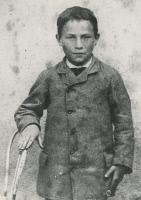 Joseph Meister (1876-1940) v. 1885