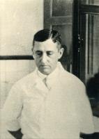 Joseph Mesnard (1886-1950) vers 1925