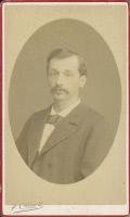 Eugène Maillot (1841-1889)