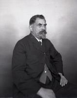 Charles Truche (1871-1951)